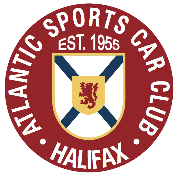 Atlantic Sports Car Club